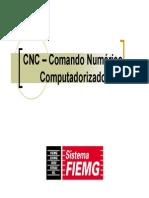 Aula+CNC
