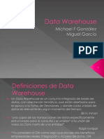 datawarehouse-130526222034-phpapp02.ppt