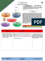 Proyecto 3er Grado Definitivo (1) (1)