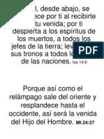 2DAVENIDA.ppt
