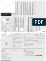 00631PT.pdf