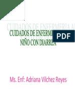 Enfermedad_diarreicas_Agudas