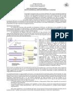 Guia de Estudio Potencial Membrana (1)