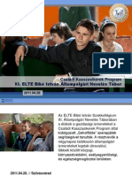 2011_04_28_ELTE_Bibo_CsKP