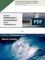 OCEANOGERAL.9