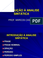 SINTAXE_PERÍODO_SIMPLES