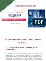 contabilidadgerencial-120124222154-phpapp01