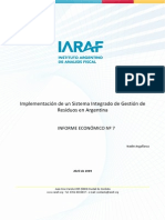 09-04-01 IE_7-Implementación de un SIG en Argentina