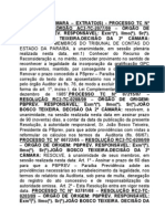 off130.3.pdf