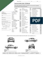 BORA 2.5L AUT STYLE.pdf