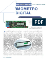 Termometro digital.pdf