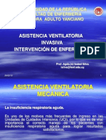 Asistencia Ventilatoria Invasiva.pdf