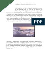 CONSERVACIÓN DE LA ANTARTIDA Y LA AMAZONIA.docx