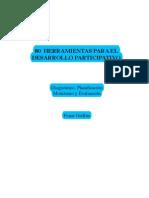 geilfus 80 herramientas.pdf