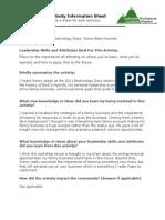 reflectionsheet sonny