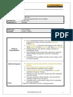 Dfd8eShiksha-Executive International Sales (US)
