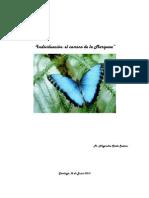 individuacin el camino de la mariposa alejandra cerda