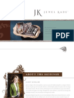 Jewel Kade Original catalog  2009