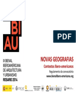 Geografia Portuga