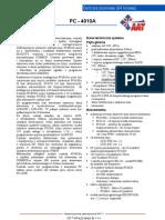 DSC_PC4010A