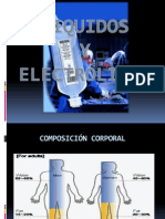 Liquidos 1ra Clase