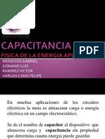 CAPACITANCIA 3