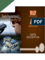 Diseño arquitectonico1.pdf