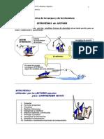 7 - Esquema de Estrategias de lectura.pdf