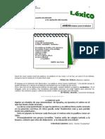 73._Lexico.pdf