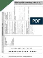 Cuadernillo Lengua 3.pdf