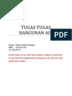 Tugas-2 TBA