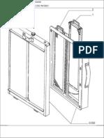 Variantes.pdf