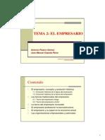 Tema_o2_economia de La Empresa