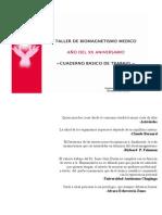 Cuaderno Basico de Biomagnetismo 2 0ct 08