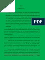 proposal lingkungan1.docx