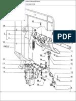 sistema hidraulico-Amazon.pdf