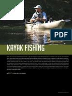 Kayak.pesca