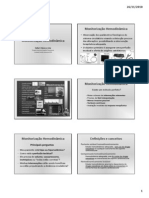Monitorização+Hemodinâmica+aula+pós+PDF+2