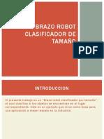 Presentación brazo robot.pptx