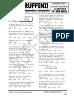 problemasresueltos1secundaria-130323111320-phpapp02.docx