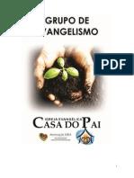 G.E Casa do Pai.pdf