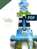 CPN 2009 Annual Report