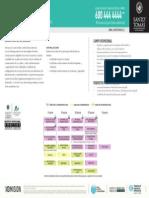 Ip Tecnico Conectividad y Redes.pdf