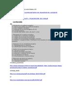 Ahorro y eficiencia energética sector Madera