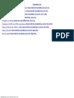Modelos Fiat.pdf