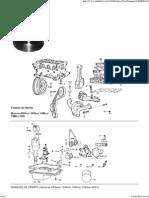 TORQUES DE APERTO-1004BT.pdf