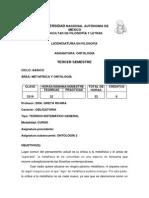 Ontología1-Rivara-1