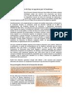 folleto concenso docentes