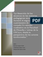 Seminario de Inv Educ FINAL.docx