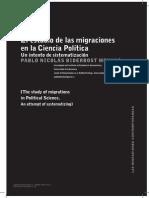 Dialnet-ElEstudioDeLasMigracionesEnLaCienciaPolitica-3662611